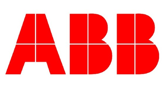 ABB-Group-Logo