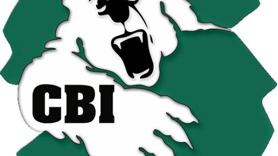 CBI_ Logo